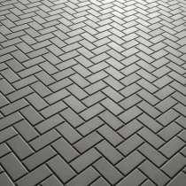 Укладка тротуарной плитки, в г.Могилёв