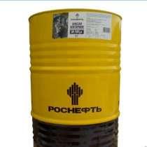 Трансформаторное масло ГК от 1 литра, в Кемерове