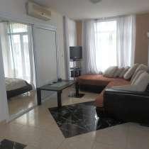 Продается двухкомнатная квартира в Болгарии, в г.Несебыр