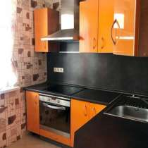 Сдается однокомнатная квартира на длительный срок, в Гусеве
