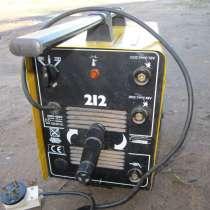 Сварочный аппарат переменник, в Твери