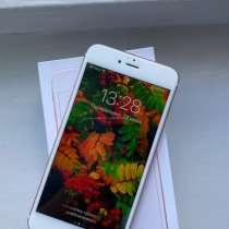 Iphone 6s plus 64 gb, в Когалыме