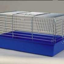 Клетка для животных, в г.Гомель
