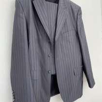 Продам мужской костюм, в Казани