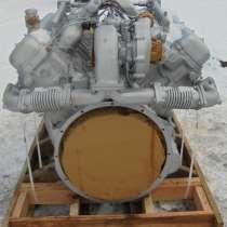 Двигатель ЯМЗ 238ДЕ2-2 с Гос резерва, в г.Аксай
