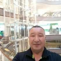 Виктор Жукушев, 49 лет, хочет пообщаться, в Москве