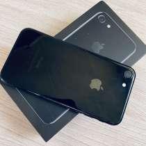 Продам айфон 7 на 32 гб, в Красноярске