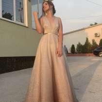 Шикарное выпускное платье, в Бахчисарае