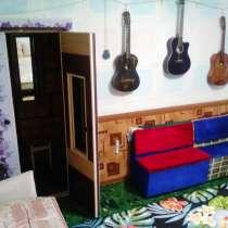 Продаю однокомнатную квартиру, в Оренбурге