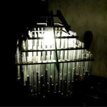 Интерьерный светильник, в г.Ереван