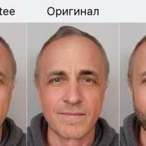 Игорь, 66 лет, хочет познакомиться – Игорь, 65 лет, хочет познакомиться, в Москве