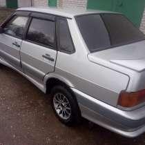Продаю ВАЗ 2115, в Владимире