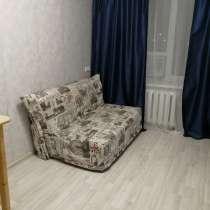 Продам комнату в общежитии, в Краснодаре