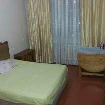 Продаю трёхкомнатную квартиру в районе вокзала ул. Беруний, в г.Самарканд