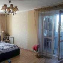 2-х комнатная квартира в Александровке, в Ростове-на-Дону
