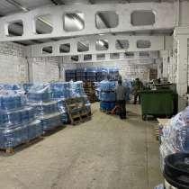 Сдаю производственно складское помещение Ул Свердлова 842 м, в Пензе