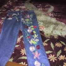 Продам джинсы новые, в Калининграде