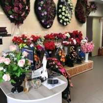 Продается бизнес по продаже и изготовлению изделий из гранит, в г.Минск