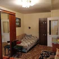 Продам Однокомнатную квартиру в г. Можайск,ул. Ак. Павлова 9, в Можайске