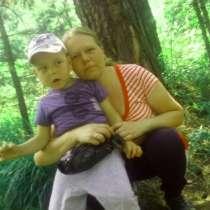 Светлана, 50 лет, хочет пообщаться, в Верхней Пышмы