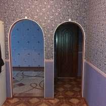 Сдам двухкомнатную квартиру, в Кольчугине