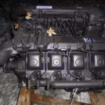 Двигатель камаз 740.31 (260л/с, тнвд bocsh)от 317 000 рубле, в Улан-Удэ