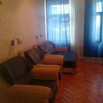 Комната на Васильевском острове!, в Санкт-Петербурге
