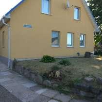 Продается готовый дом в 24 км от Минска, Беларусь, в г.Минск