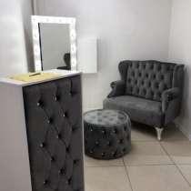 Мебель, в Королёве