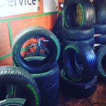 Зимние шины, колеса, покрышки бу Уфа, в Уфе