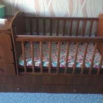 Кровать, в Мурманске