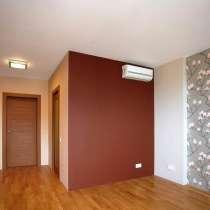 Ремонт квартир недорого, в Омске
