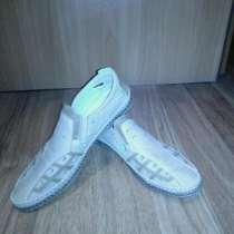 Летняя обувь, в Екатеринбурге
