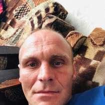 Игорь, 38 лет, хочет познакомиться – хочет познакомится, в Медвежьегорске