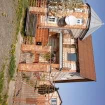Продажа дома с постройками, в г.Борисов