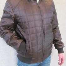 Продаю куртку весна-осень, в г.Минск