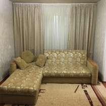 Квартира в Норильске напротив налоговой, в Норильске