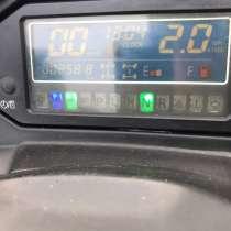 Стелс Хайсан 700 инжектор, в Пензе