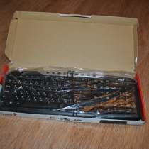 Клавиатура, в г.Астана