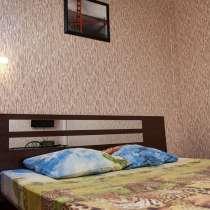Экономный отдых в гостинице Барнаула для именинников, в Барнауле