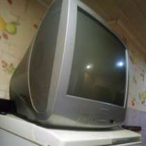Телевизор, в г.Жлобин