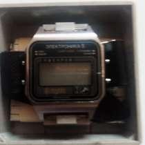 Часы Электроника 5, в Москве