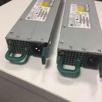 Блоки питания для серверов Fujitsu-Siemens, в Москве