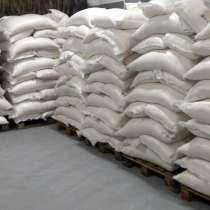 Продам сахар ГОСТ 33222-2015, в Челябинске