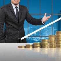 Инструменты для повышения прибыли в бизнесе, в Пензе