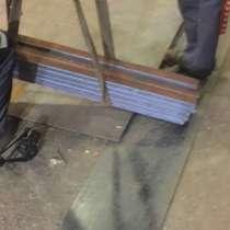 Изделия из стали. Износоутойчивая сталь. Износостойкая пулес, в Екатеринбурге