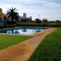 Продажа квартиры Испания, в г.Валенсия