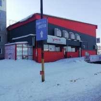 Продается универсам, в Иркутске