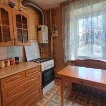 Продам 1 ком. квартиру по ул. Вермишева д.15, в Елеце