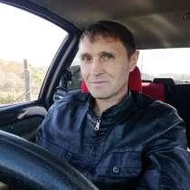 Олег, 46 лет, хочет пообщаться, в Находке